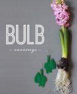 bulb_earrings_green_ inspiration_text