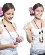 reversible_necklace