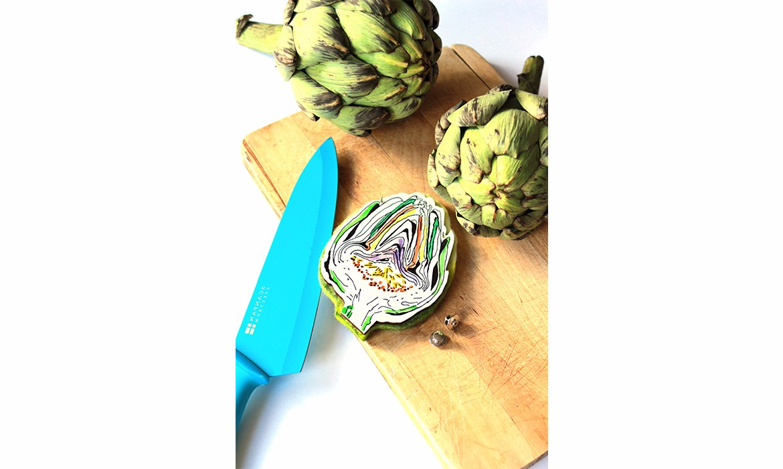 artichoke brooch back -wp