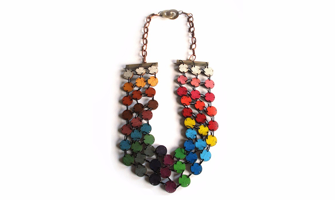 colors-of-life-2 necklace-wp
