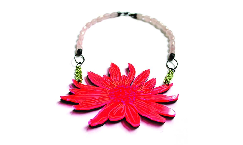 cone flower-dahlias- wp