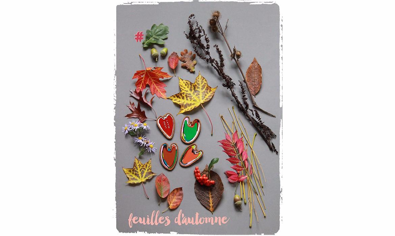 feuilles automnes-wp