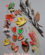 feuilles_ automne_ inspiration