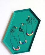 pastels_beads_necklaces-small