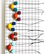 collection_colorblock_necklaces_small