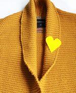 big-hart-brooch-yellow