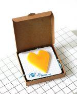 big_heart_brooch_In_box