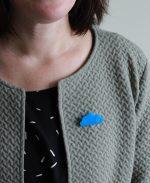 cloud_brooch_on_model
