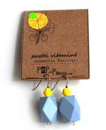colorblock_earrings_Blossom_mat_blue_packaging