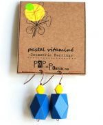 colorblock_earrings_gentian_blue_2packaging
