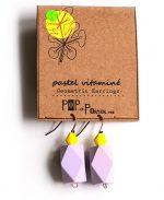 colorblock_earrings_lavender_packaging
