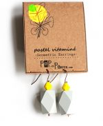 colorblock_earrings_light_grey_packaging