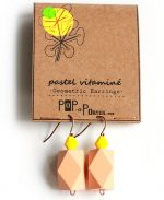 colorblock_earrings_peach_packaging