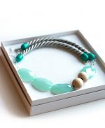 rope_necklace_pastel_blue