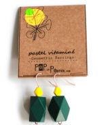 colorblock_earrings_forest_green_packaging