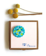 terrazzo_brooch_small_mint_on_box