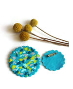 terrazzo_brooches_two_sizes_mint