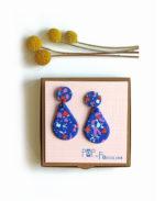 terrazzo_drop_earrings_blue