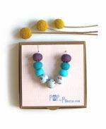 terrazzo_necklace_grey_blues_purple_on_box