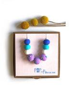 terrazzo_necklace_lavender_white_blues_on_box