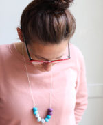 terrazzo_necklace_on_model