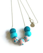 terrazzo_necklace_pink_blue