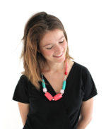 Mara_rope_necklace