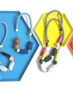 post_facebook_rope_necklace_crop_1024x683