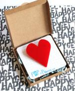 red_heart_brooch_inbox