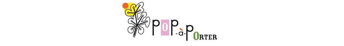 pop-a-porter