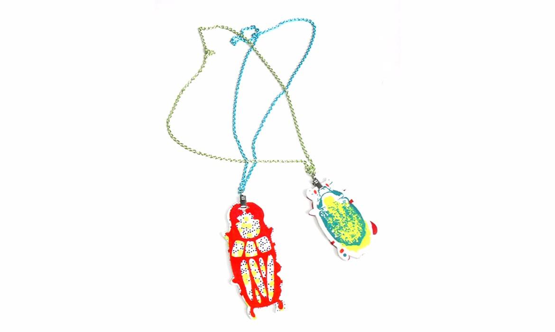 beetle necklaces-wp