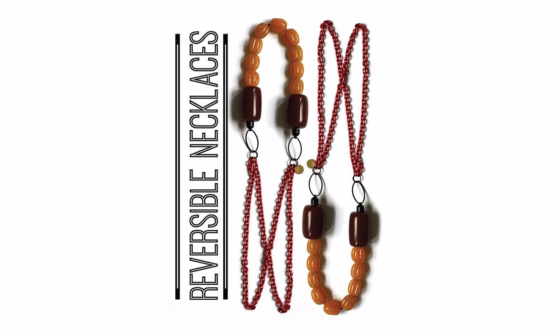 reversible necklaces-wp