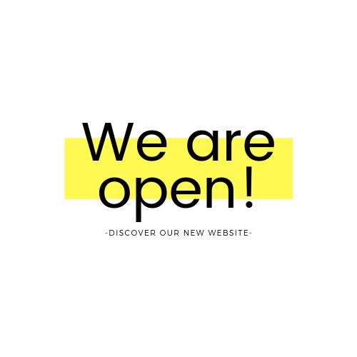 graphic jewelry website